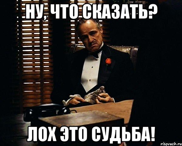 """Экс-глава """"ЦИК ДНР"""": """"Россия нас бросила, причем под танки. Возвращение в Украину неизбежно"""" - Цензор.НЕТ 9966"""