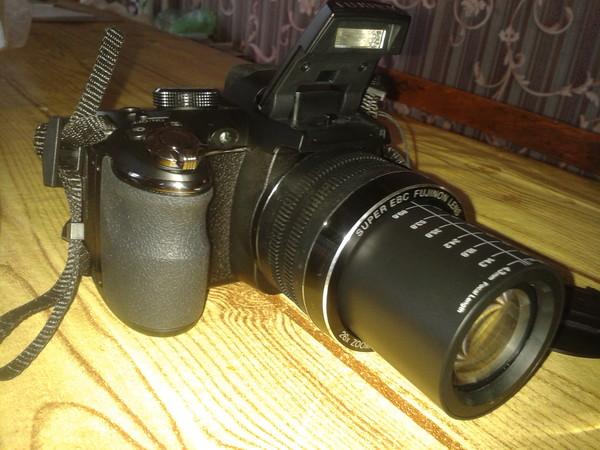 Ищу резюме фотографа стихия способна