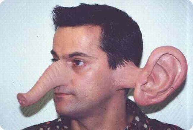 закупаем картинки с большим ухом у человека хотел много показать