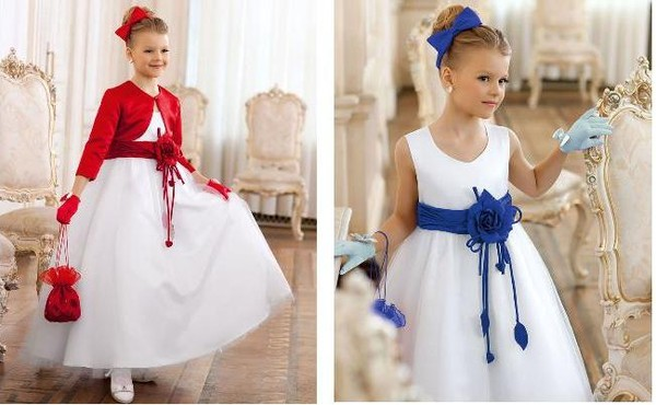 da3f728a0db Ответы Mail.ru  Какое выбрать платье на выпускной в детском саду