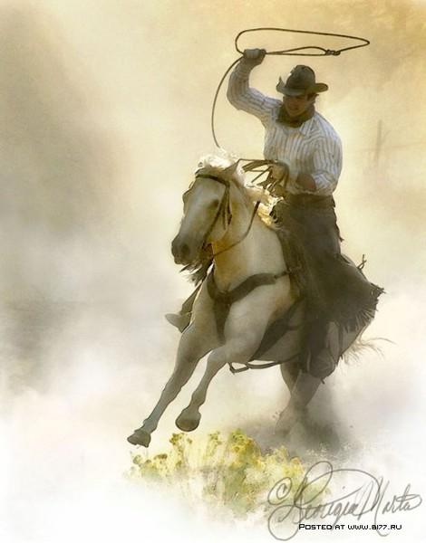 Поздравление с днем рождения всегда быть на коне