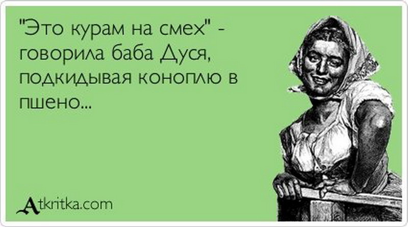 https://otvet.imgsmail.ru/download/9868724_00098227f670a85230981b1ec06ffc6d_800.jpg
