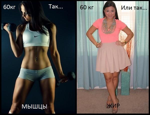 там очень один вес разные фигуры фото такой наряд может