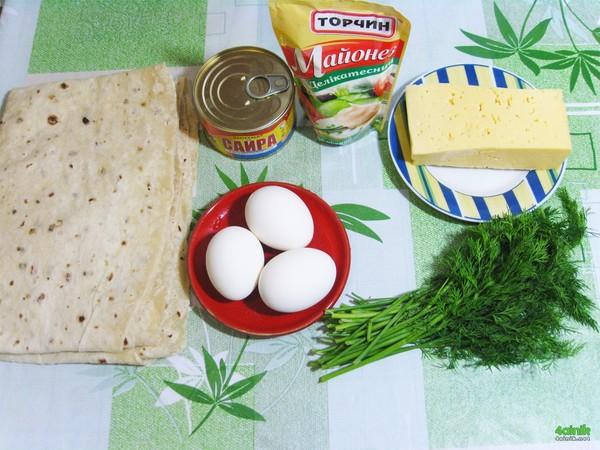 Консервированные яйца рецепт с фото