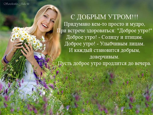 https://otvet.imgsmail.ru/download/9a68fc546959adc8b828e4336d72dde2_i-2997.jpg