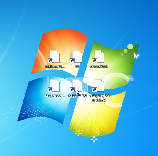 Default file type associations restore windows 7 forums