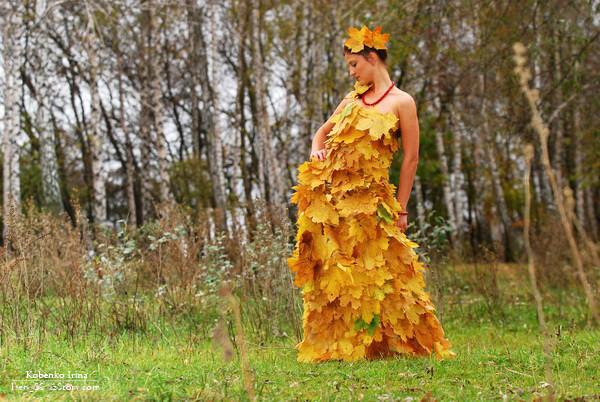 известно фото с листом клена как платье двери цена