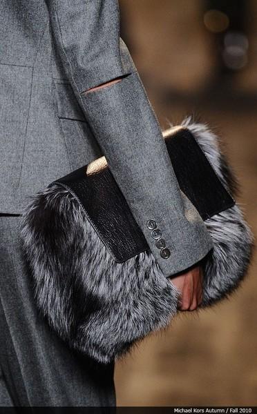Фурнитура для сумок купить в Москве