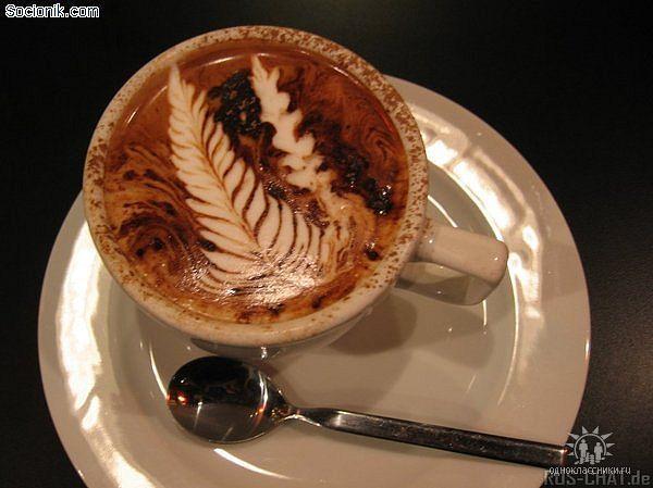 Гадание на кофейной гуще символ слона