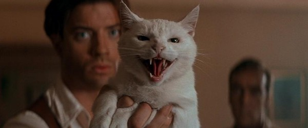 sonic cat scarers uk
