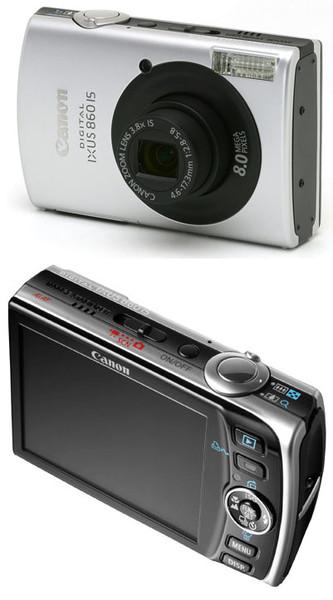 сколько служит цифровой фотоаппарат пятерку финалисток также