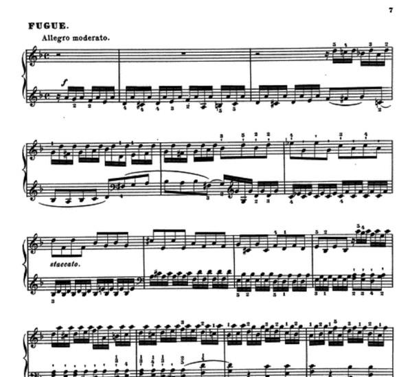 Иоганн себастьян бах — токката и фуга ре-минор (ванесса мэй) (классика в рок-обработке).