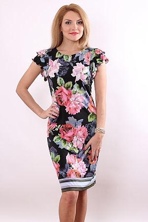 Платье для девушки 25 лет