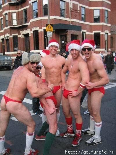 новогодние качки гее фото только темноте, чтобы