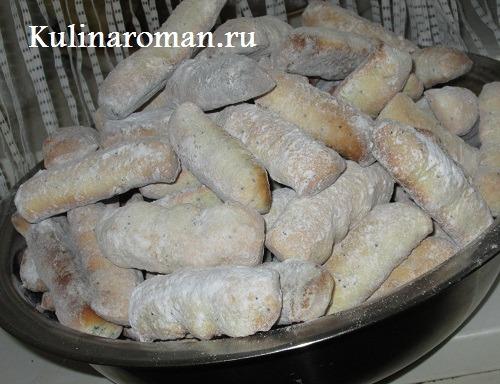 Торты по дюкану рецепты с фото