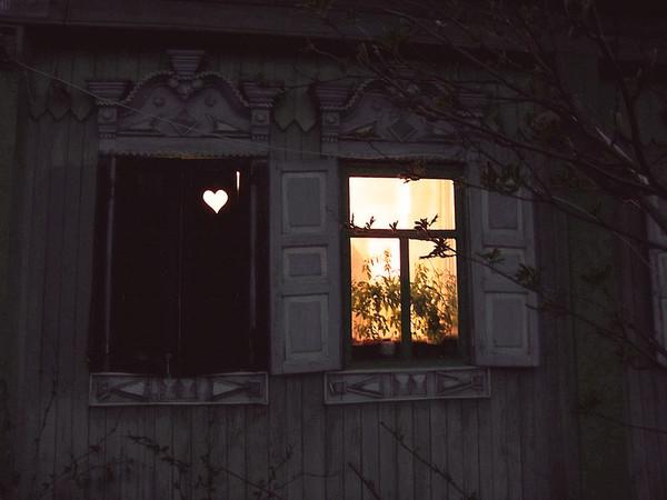 свет в окне скачать торрент - фото 6
