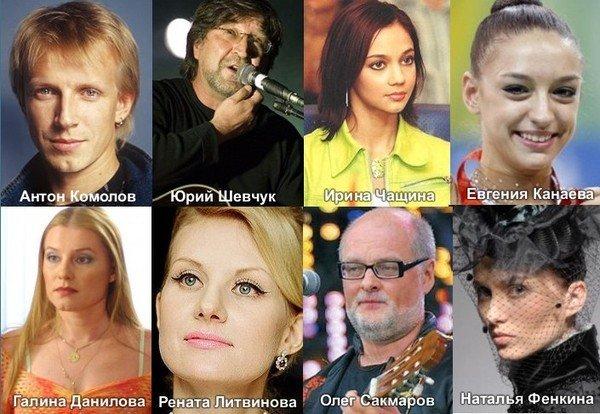 крымские регистрации татары без знакомства
