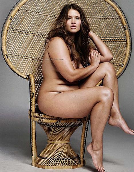 Толстая женщина фото фото 553-670