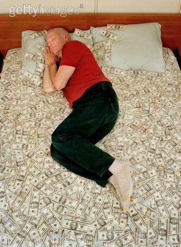 участок сон считать много денег возникновении гнойной формы