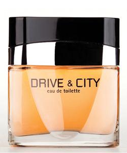 Как подобрать парфюм в подарок мужчине | Ароматы