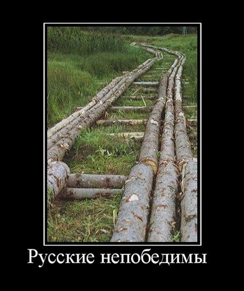 Какие модели лада выпускаются в россии фото отметить