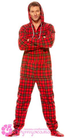 Ответы Mail.Ru  Подскажите где можно купить пижаму-комбинезон для ... 5e6b155264ce6