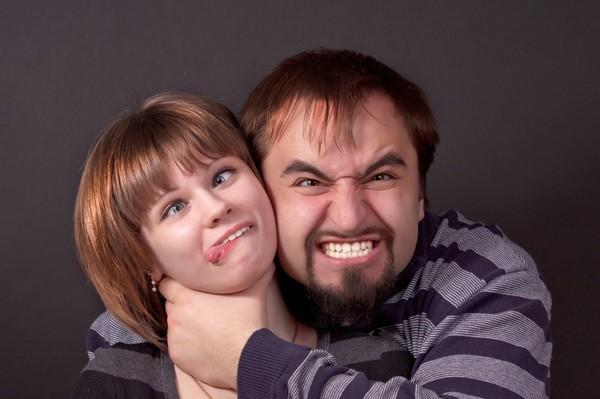 Бесплатно фото жены