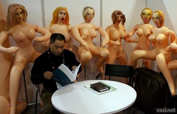 секс-шоп порно сиськи секс фото игры и члены