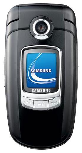 30656f877b363 Мне этот Е 730 прослужил три года, без запинки, без замечания. Новый  покупал. Но когда то телефоны тоже умирают. http://mobisoto.ru/gallery/1641/