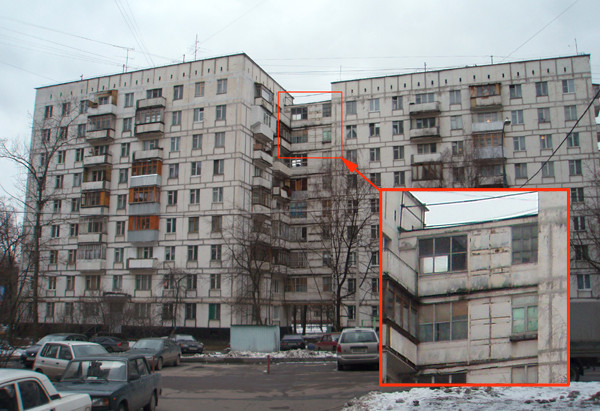 """Ответы@mail.ru: а где-нибудь еще есть такие странные """"сиамск."""