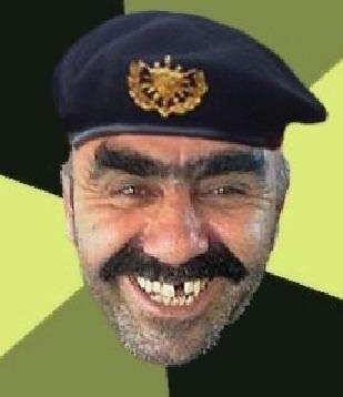 Армян сосет все