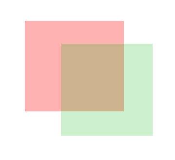 Какой колор добавить в белую краску чтобы получить кремовый цвет