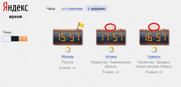 Казахстан разница с москвой во времени [PUNIQRANDLINE-(au-dating-names.txt) 32