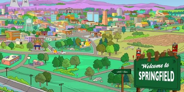 Симпсоны играют в карты горячая линия казино вулкан номер телефона