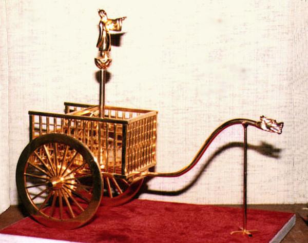 Картинки по запросу колесница самого Ма Цзюня