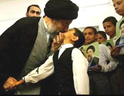 мусульмане геи знакомства