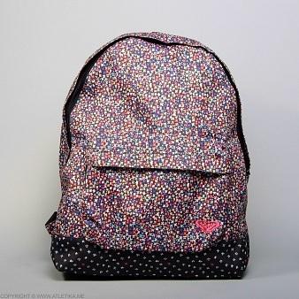 Что лучше рюкзак или сумка для 5 класса рюкзак 500 грамм