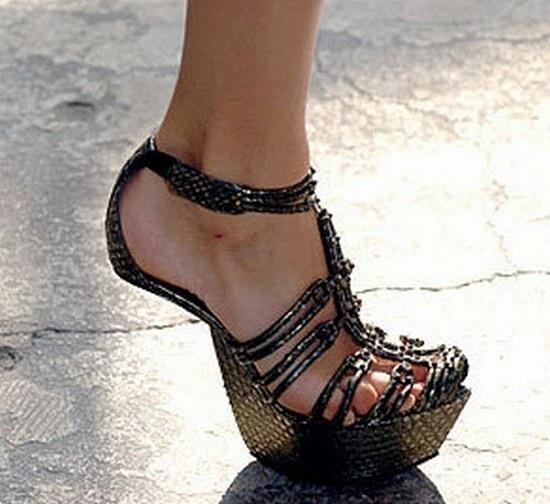 Туфли женские купить в интернет-магазине kari недорого.