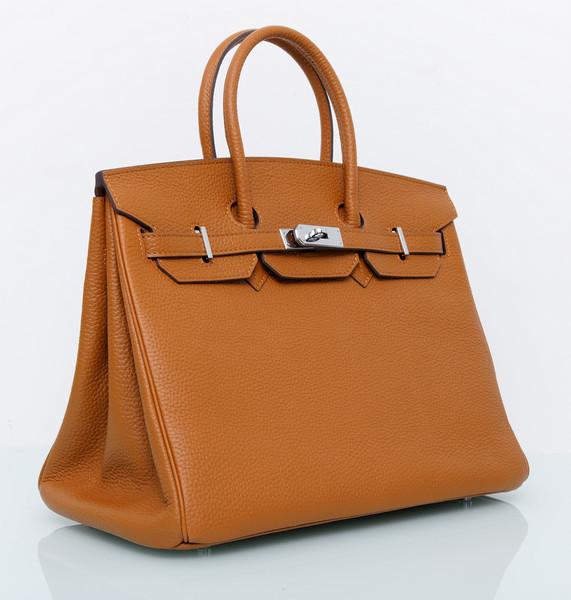 Замшевые сумки - brendovie-sumkiru