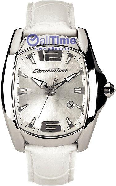 Наручные часы приклеить качественные копии швейцарских часов купить
