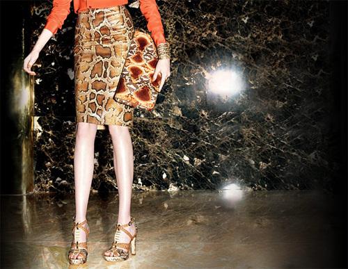 8c09dc571142 Как называется маленькая дамская сумочка, которую обычно можно увидить у  женщин, на приемах, в театрах?
