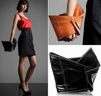 54a85be37b27 Ответы Mail.ru: Как называется маленькая дамская сумочка, которую ...