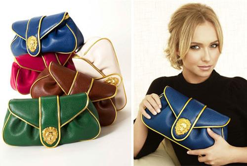 b02f60196fac Ответы Mail.ru: Как называется маленькая дамская сумочка, которую ...