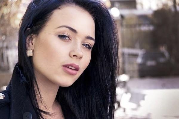 Биография Анны Кошмал - жизнь актрисы без тайн