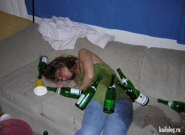 Баба пьяная дала в подвале онлайн статью