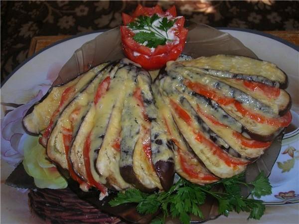 Что приготовить из красной рыбы на ужин быстро и вкусно