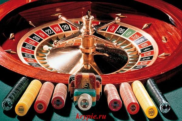 Злому Інтернет казино Віртуальне казино безкоштовно