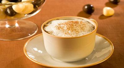 Молоко какао мука сахар что сделать фото 48