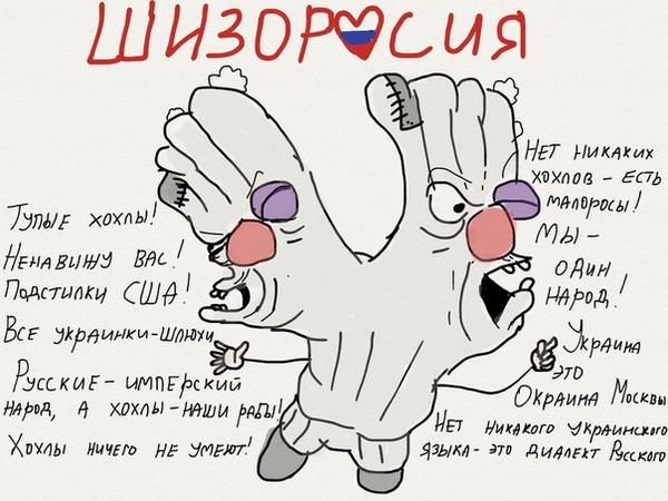 """В """"Когалымавиа"""" считают причиной крушения российского лайнера А321 внешнее воздействие - Цензор.НЕТ 8170"""