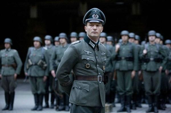 Штурм Берлина - фото   Военный альбом 1941-1945